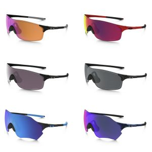 Glasses - Oakley-EVZero