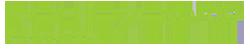 Realeyes UK Logo