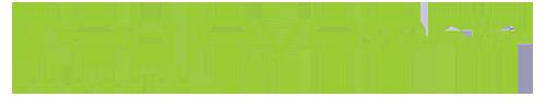 RealEyes UK Retina Logo