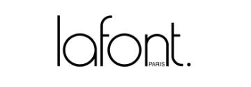 LaFont 1